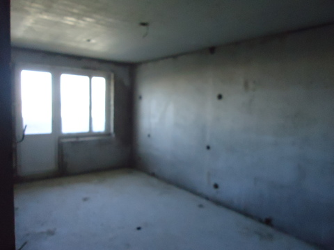 Однокомнатная квартира в г. Серпухов - Фото 3