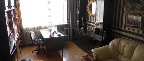 165 000 €, Продажа квартиры, Bskapa gte, Продажа квартир Рига, Латвия, ID объекта - 312506502 - Фото 1