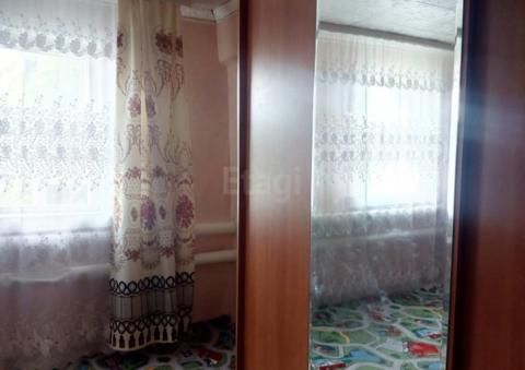 Сдам 1-этажн. дом 65 кв.м. Салаирский тракт - Фото 3