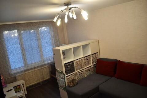 Комфортная квартира в Невском районе - Фото 1
