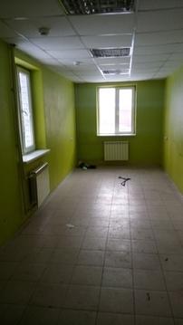 Аренда отдельностоящего помещения 317,4 кв.м. - Фото 3