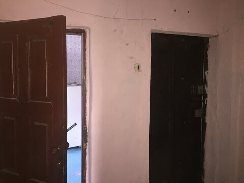 Продажа: комната, 15,3 кв.м. ул. Московская, 40 - Фото 3