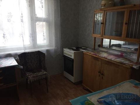 2 комнатная квартира ул. Елизарова, д. 30 - Фото 3