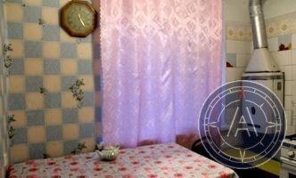 2-к квартира Староникитская, 10а - Фото 5