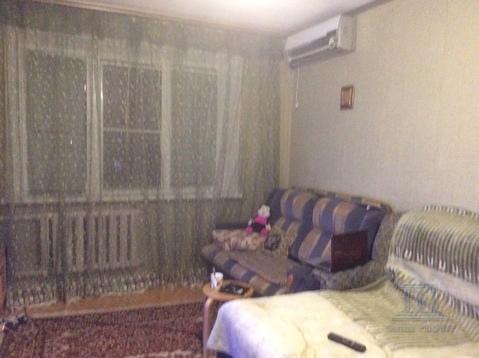 2 к квартира на Благодатной зжм район областной больницы в Ростове - Фото 1