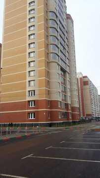 Продам 2-х комнатную квартиру в новом доме - Фото 4