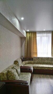 Продажа 3-комнатной квартиры, 74 м2, Октябрьский проспект, д. 84 - Фото 4