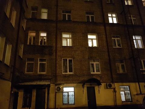 Продаю 1-комнатную квартиру в Мытищах - Фото 2