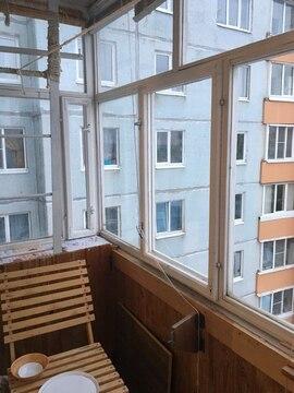 Продам 1 к.кв. ул. Коровникова д. 15 корп.1, - Фото 4