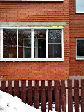 3-комнатная квартира в г. Видное - Фото 3