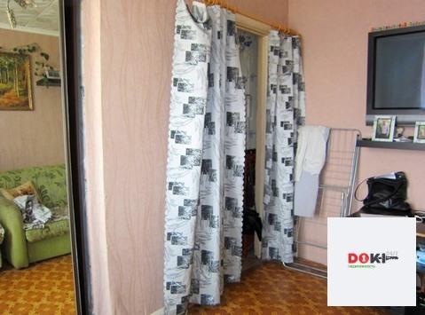 Продажа. Однокомнатная квартира с ремонтом в кирпичном доме! - Фото 4