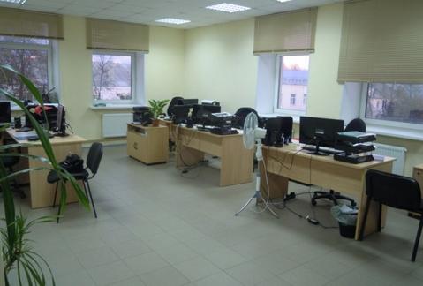 Сдам офис на Суздальской, 44 кв.м. - Фото 3