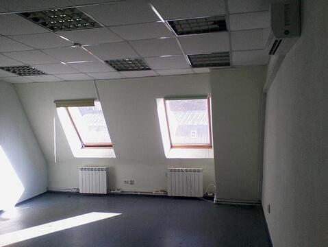 Продаются помещения в новом офисном здании на ул.Угличская д.39 . - Фото 3