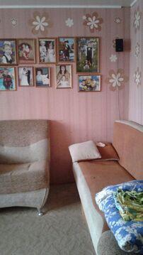 Продажа квартиры, Яр, Тюменский район, Ул. Источник - Фото 3