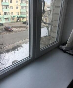 2-к квартира большой площади - Фото 3
