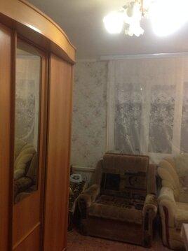Сдам комнату в семейном общежитии - Фото 2