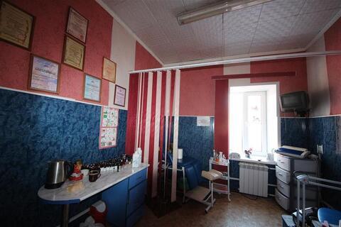 Продается отдельностоящее здание по адресу г. Чаплыгин, ул. Советская . - Фото 2
