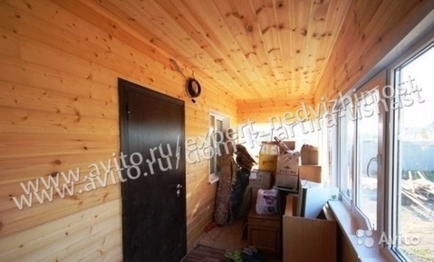 Продажа дома, Иглино, Иглинский район, Ул. Революционная - Фото 3