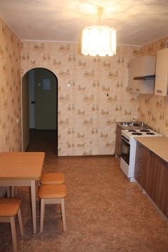 1-комнатная квартира в Северном - Фото 3