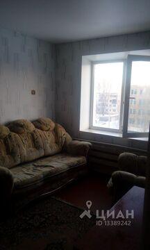 Продажа комнаты, Смоленск, Ул. Памфилова - Фото 2