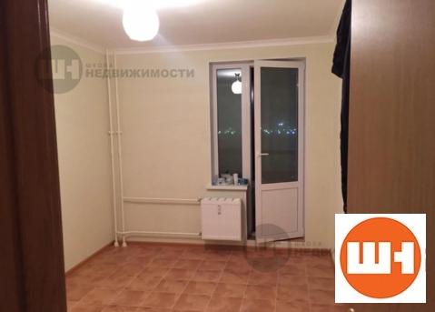Продается 1-к Квартира ул. Екатерининская - Фото 1