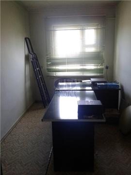 Сдам в аренду 2 комнаты под офис в ст. Северской (ном. объекта: 19994) - Фото 1