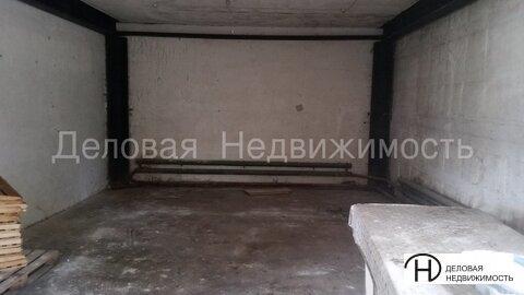 Продам комплекс зданий в Ижевске - Фото 4