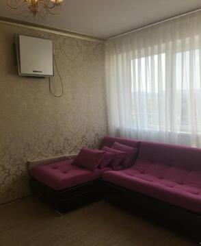 Сдается 2х комнатная квартира в Парке Шевченко - Фото 4