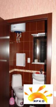 Продается однокомнатная квартира в Гаспре в районе санатория «Украина» - Фото 5