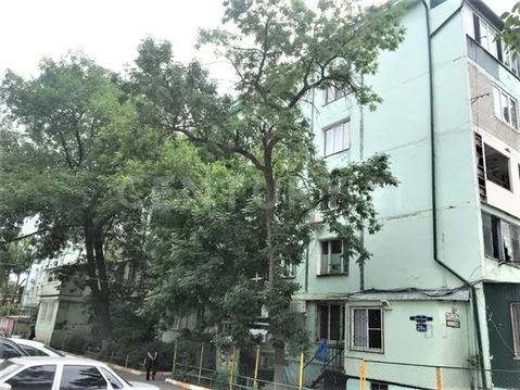Объявление №65077794: Продаю 3 комн. квартиру. Махачкала, Ирчи Казака ул, 26кБ,