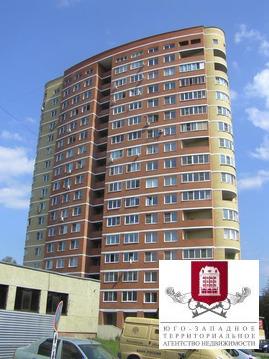 Продажа недвижимости свободного назначения, 250 м2 - Фото 1
