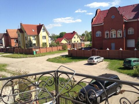 Дом - Фото 2