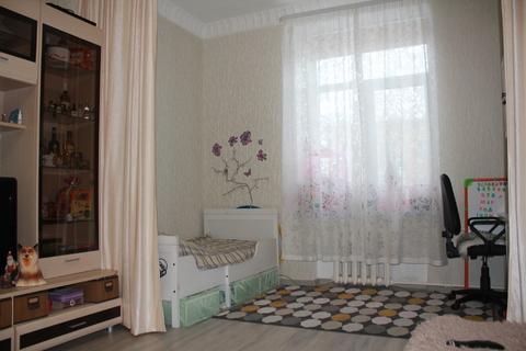 Купить готовую студию на Васильевском острове! - Фото 1
