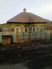 Продажа дома, Абакан, Ул. Орджоникидзе - Фото 1