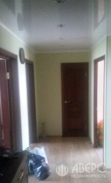 Квартира, ул. Кленовая, д.3 к.6 - Фото 2