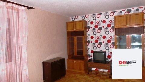 Продажа двухкомнатной квартиры в городе Егорьевск 6 микрорайон - Фото 5