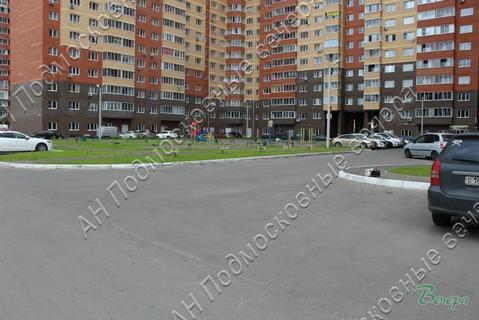 Подольский район, Сосновый Бор, 1-комн. квартира - Фото 1