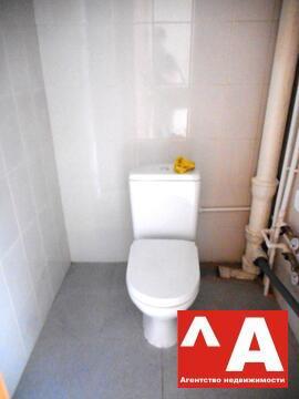Продажа помещения 100 кв.м. в Заречье на Пузакова - Фото 5