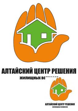 Объявление №52313152: Продажа помещения. Барнаул, ул. Попова, 94А,