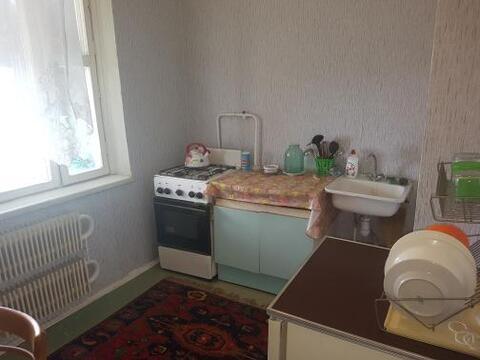 Аренда квартиры, Белгород, Ул. Спортивная - Фото 3