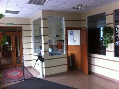 Офис, Мурманск, Тарана - Фото 2