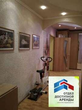 Квартира ул. Кропоткина 127 - Фото 5
