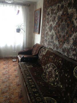 Аренда квартиры, м. Старая Деревня, Южная улица - Фото 4