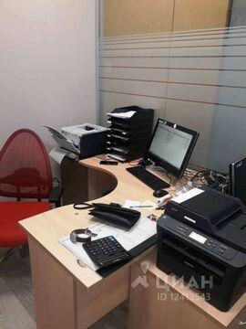 Аренда офиса, м. Тимирязевская, Ул. Дубки - Фото 2