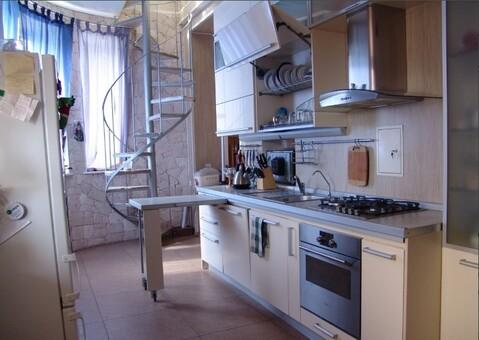 Сдаю Дом на переулке Спартака у пруда , 5-ти этажный , площадью 519 кв - Фото 2