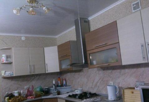 Продается 3-комнатная квартира, Простоквашино - Фото 5