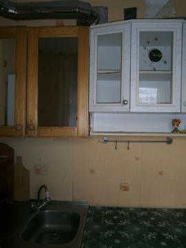 Риэлтор. 1ккв Центр Сормова ул.Чугурина - Фото 5