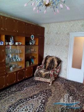 Объявление №53022965: Продаю 3 комн. квартиру. Конаково, ул. Горького, 3а,