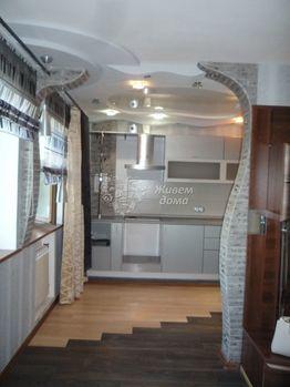 Продажа квартиры, Волгоград, Ул. Пролетарская - Фото 2