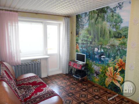Продается 1-комнатная квартира, 1-ый пр-д Лобачевского - Фото 4